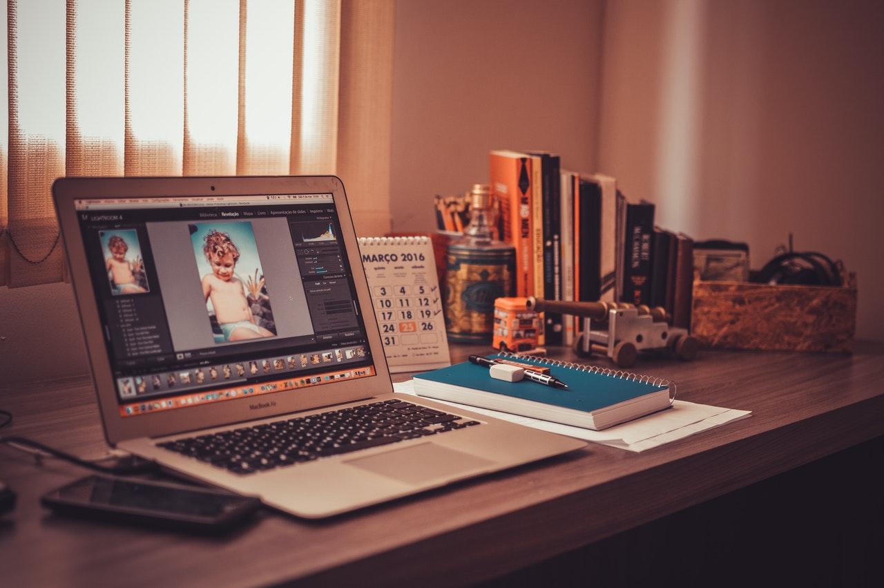 Creative Design Tips